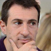 Fabio Gonella's Photo