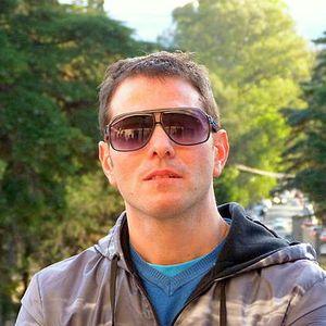 Emanuel Pablo Ferrari's Photo