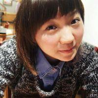 Evelyn Wang's Photo