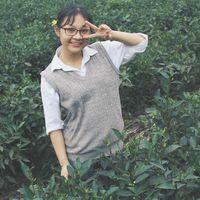 Duong Bao Ngoc's Photo