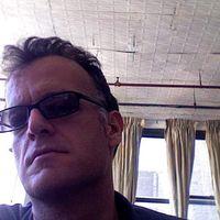 Michael Kronberg's Photo