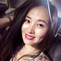 Jiayi T's Photo