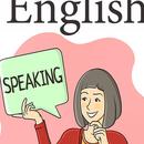 Online English Language Practise Night's picture