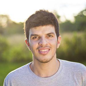 Agustin Monzon Languasco's Photo
