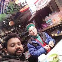 Sarbeet Singh's Photo