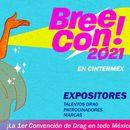 Breecon 2021 en Cintermex's picture