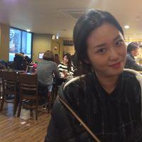 SooKyung Oh's Photo