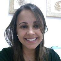 Nathalia Silveira's Photo