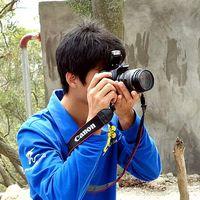 Dennis chi's Photo