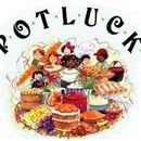 Community Potluck's picture
