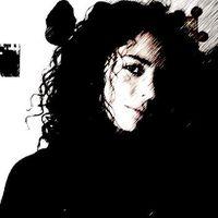 Catalina Beltran's Photo