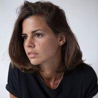 Lola Erhart's Photo