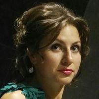Наталья Никулина's Photo