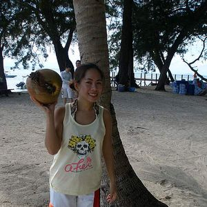 Adele  Lam's Photo