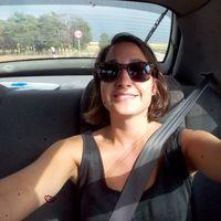 Daiana Id betan's Photo