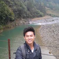 Photos de Jiaxin Ma