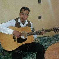 Tarik El Barkaoui's Photo