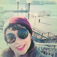 Steffi G's Photo