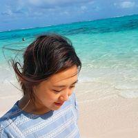 Фотографии пользователя Hyebin Kim