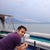 Fotos de Vivek Sahay