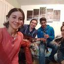 фотография Juntada Couch Cipo-Nqn Y Alrededores.