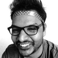 Jay Kumar Kamala's Photo