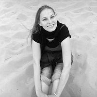 Anne Böttcher's Photo