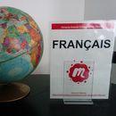 Conversation Française After-Work's picture