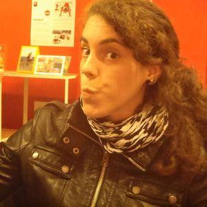 Nana Planas's Photo