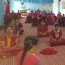 ओशो चैतन्य ध्यान साधना शिविर Osho Meditation's picture