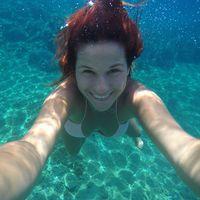 Daniella Pergantou-McWeir's Photo