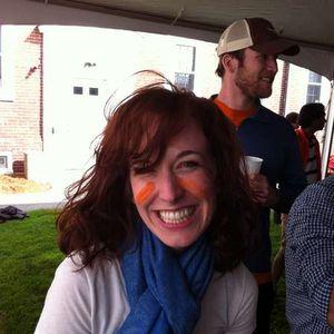 Jennifer Keene's Photo