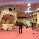 Bouldering / Climbing Meetup's picture