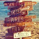 Immagine di Travel dating!!