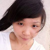 Susan Su's Photo