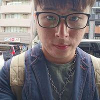 大川 謝's Photo
