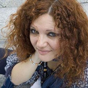 Mariarca Guglielmo's Photo