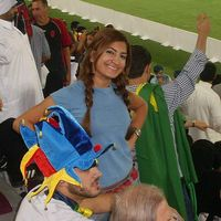 Manal  Zeidan's Photo