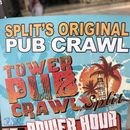 Best Pub Crawl - 2 Hour All U Can Drink!'s picture