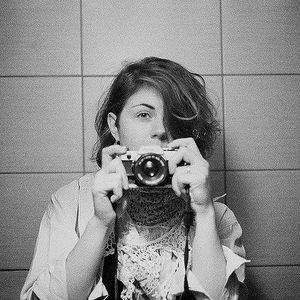 Joanna_Se_Va's Photo