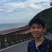 Zhi Guan Lee's Photo