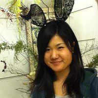 Yuka Bessho's Photo
