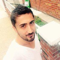 Samir B's Photo
