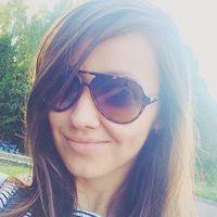 Natalia Matiuk's Photo