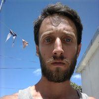 Roberto Lopez's Photo