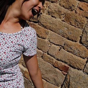 cicala WANG's Photo