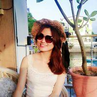 Tristy Chen's Photo