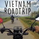 Motorbike Trip VIETNAM's picture