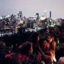 Rooftop Private Party's picture