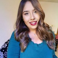 Samantha Hinojos's Photo